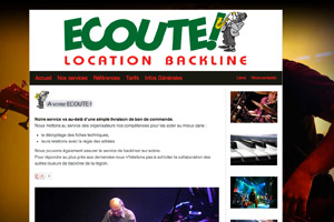 www.ecoute-location-backline.fr